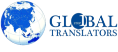 Global1Stop Translators sdn Bhd